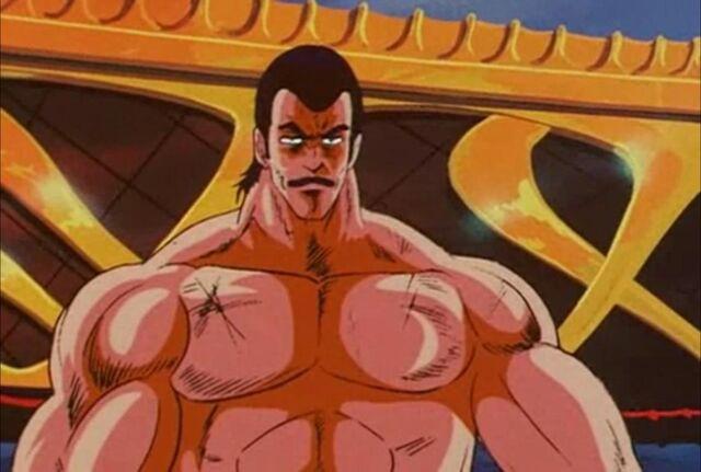 File:Han shirtless.jpg