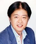 Hori-hideyuki