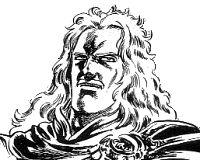 Kai (manga)