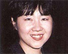 Suzuki Mie