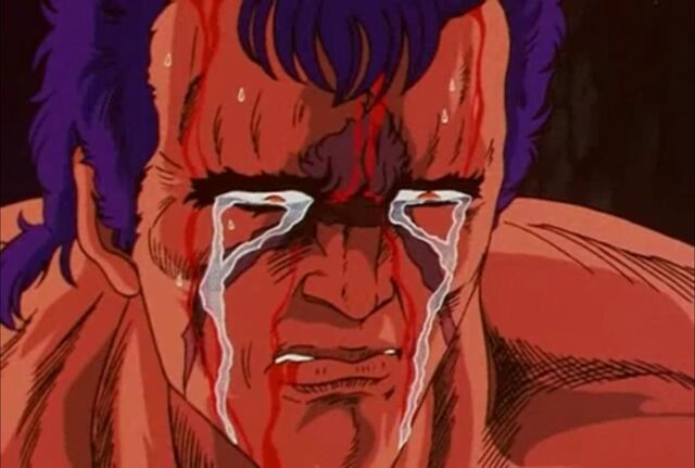 File:Kaio tears.jpg