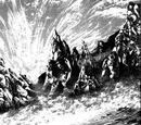 Land of Asura