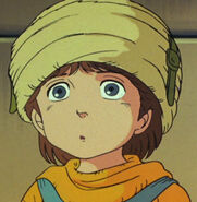 Taki(anime)