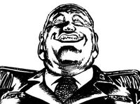 Kouketsu (manga)