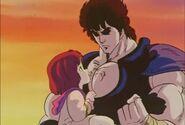 Asuka&Ken