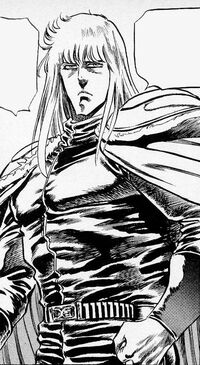 Shin (manga)