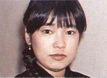 Suzuki Tomiko