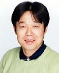 Kobayashi Michitaka