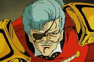 Darga anime1