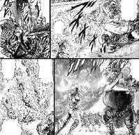 Ryūto Kaen Jutsu (manga)