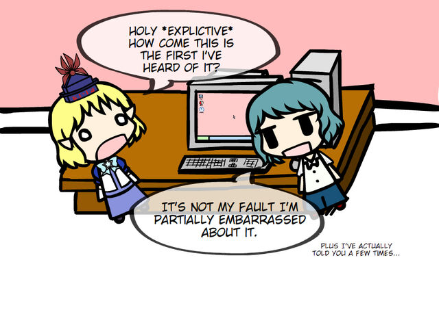 Blog200-10