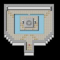 Map040