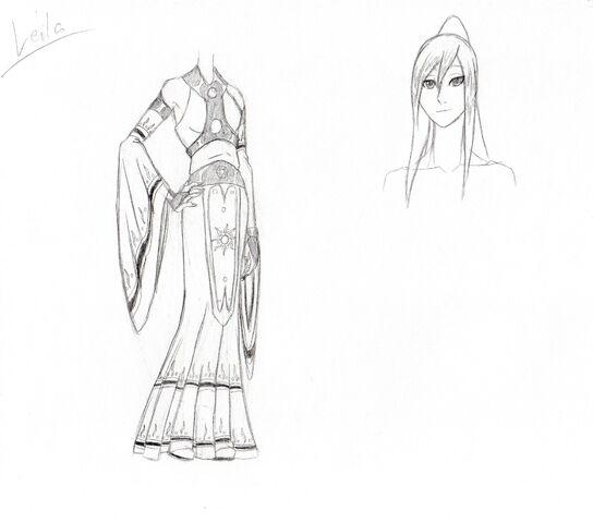File:Leila Concept Art.jpg