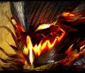 Thumbnail for version as of 15:41, September 2, 2014