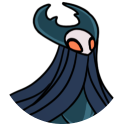 Traitor Lord Icon.png