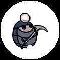 Файл:Badge-caffeinated.png