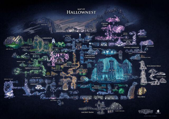 File:Map Artwork.jpg