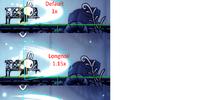 Longnail