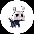 Файл:Badge-blogcomment-1.png