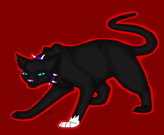 File:Scourge.png