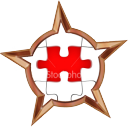 File:Badge-129-0.png