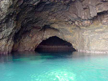 File:Mooncave.jpg