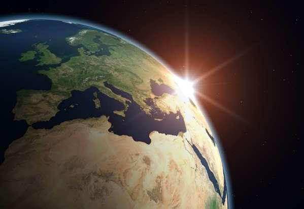 File:Earth-space.jpg