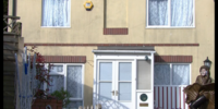 26 Leigh Road