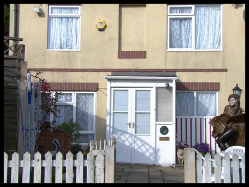 File:26 Leigh Road.png