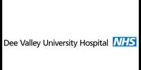 Dee Valley Hospital