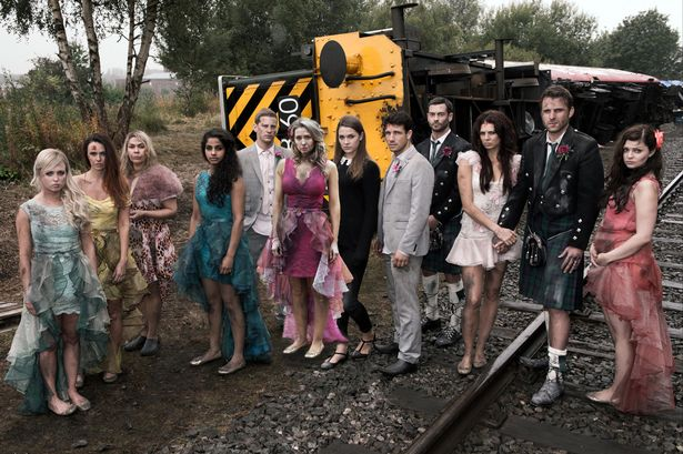 File:Hollyoaks End Of the Line.jpg