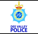 Dee Valley Police Station