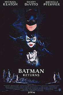 File:220px-Batman returns poster2.jpg