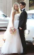 MelissaOrdwaymarried