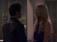 Hollywood Heights 102