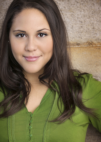 File:Ashley Holliday.png