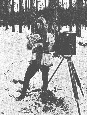File:AK Dawson at Eastern Front.jpg