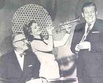 1959FLOTODAYSHOW