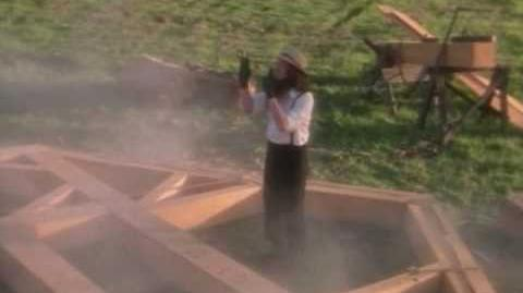 "Weird"" Al Yankovic - ""Amish Paradise"""