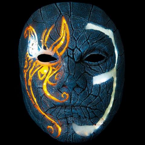 File:Johnny 3 Tears NFTU mask.png