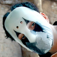 File:Johnny 3 Tears very first mask.png