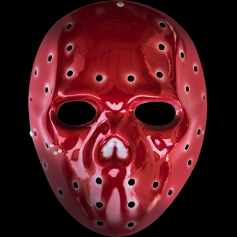 File:Funny Man V mask red.png