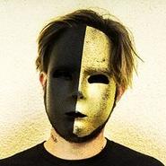 File:Jimmy Yuma mask.png