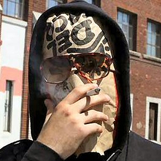 File:Charlie Scene first mask.png