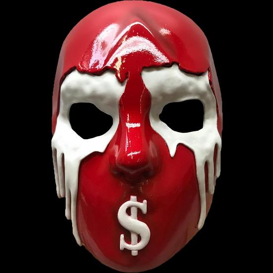 image jdog v mask redpng hollywood undead wiki