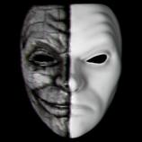 Da Kurlzz DOTD mask