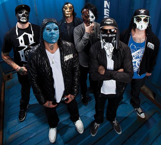 File:NFTU masks 3.png