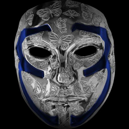 File:Johnny 3 Tears V mask blue.png