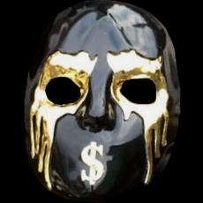 File:J-Dog V mask gold.png