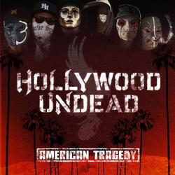 American Tragedy2
